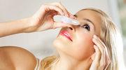 Jak dbać o oczy latem