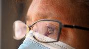 Jak dbać o oczy podczas pandemii