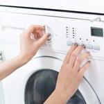 Jak dbać o pralkę? Jak wyczyścić filtr w pralce?