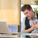 Jak dbać o serce, żeby zmniejszyć ryzyko zawału?