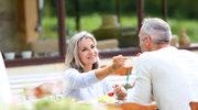 Jak dbać o siebie po pięćdziesiątce?