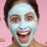 Jak dbać o skórę twarzy? Kilka podstawowych zasad