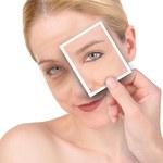 Jak dbać o skórę wokół oczu