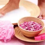 Jak dbać o stopy przy cukrzycy