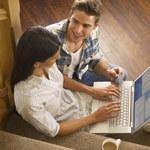 Jak dbać o swoje bezpieczeństwo w internecie? (film)