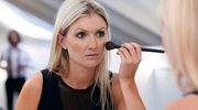 Jak dbać o twarz po 35. roku życia?