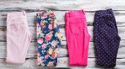 Jak dbać o ubrania, by służyły nam dłużej