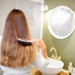 Jak dbać o włosy, aby rosły szybciej?
