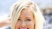 Jak dbać o włosy  koloru blond