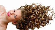 Jak dbać o włosy kręcone