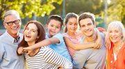 Jak dbać o zdrowie i cieszyć się życiem?