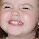 Jak dbać o zęby dzieci?