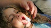 Jak dbać o zęby u małych dzieci?