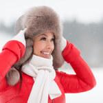 Jak dbać o zimowe kurtki i dodatki?