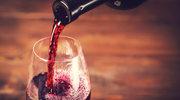 Jak degustować wino – krótki poradnik początkującego winomana