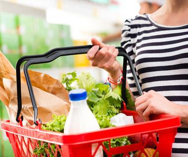 Jak dezynfekować produkty spożywcze?