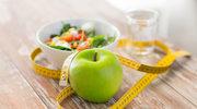 Jak dietą pokonać łuszczycę?