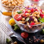 Jak dieta wegańska może wpłynąć na Twoje ciało?