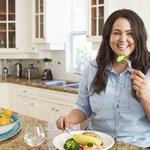 Jak dietą wpływać na odporność organizmu?