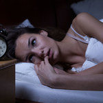 Jak długo człowiek może nie spać?