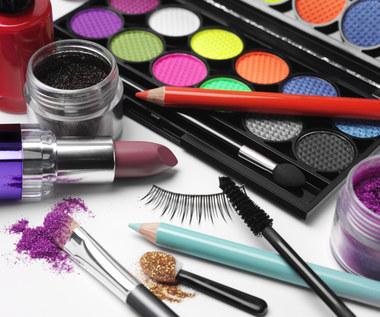Jak długo kosmetyki nadają się do użycia?