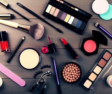 Jak długo możemy stosować kosmetyki?