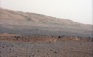 Jak długo można przeżyć na Marsie bez skafandra?
