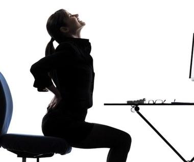 Jak długotrwałe siedzenie wpływa na nasze zdrowie?