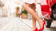 Jak dobrać buty do figury i wzrostu?