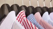 Jak dobrać idealną męską koszulę?