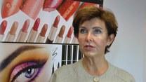 Jak dobrać idealną szminkę?