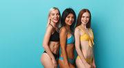 Jak dobrać kolor stroju kąpielowego do karnacji?