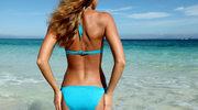 Jak dobrać krój bikini do figury?