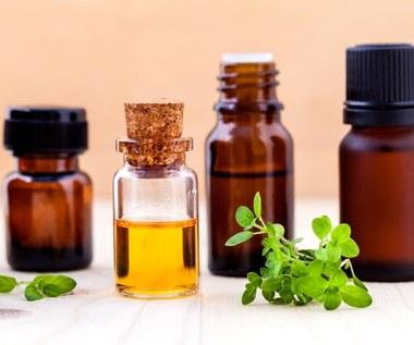 Jak dobrać odpowiedni olejek do pielęgnacji cery?