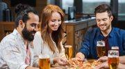 Jak dobrać przekąskę do rodzaju piwa?