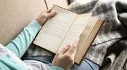 Jak dobrać światło do czytania?
