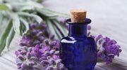 Jak dobrać zapach perfum?