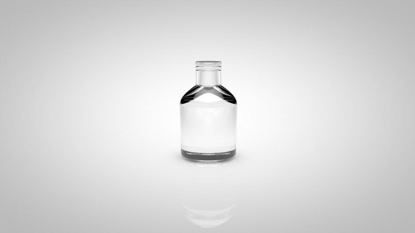Jak dobrze dobrać perfumy do okazji? /materiały prasowe