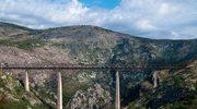 Jak dojechać do Czarnogóry?