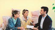 Jak domagać się zwrotu pożyczki od poręczyciela