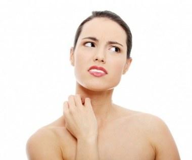 Jak domowym sposobem poradzić sobie z alergią na mleko?