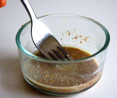 Jak domowym sposobem pozbyć się wrzodów żołądka?