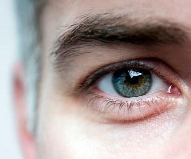 Jak domowymi sposobami pozbyć się zapalenia nerwu wzrokowego?