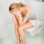 Jak domowymi sposobami zwalczyć zakażenie układu moczowego?