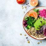 Jak dopasować dietę do grupy krwi?