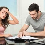Jak dostać kredyt na mieszkanie