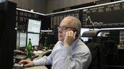 Jak dostać pracę w funduszu hedgingowym