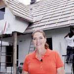 Jak Dowbor remontuje dom?