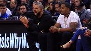 Jak Drake na meczu koszykówki stał się memem?