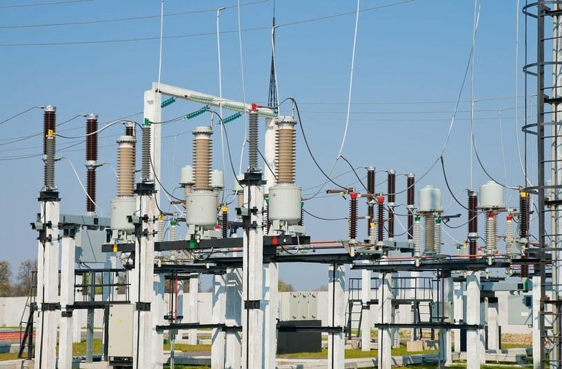 Jak dużo energii się marnuje i jak można temu zaradzić? /123RF/PICSEL